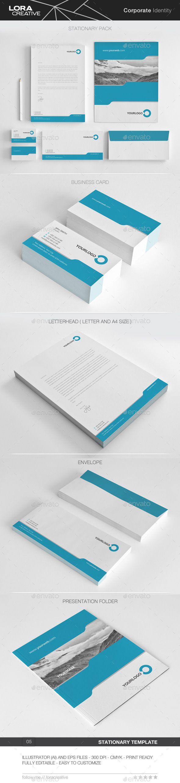 Best 20 Company Letterhead Ideas On Pinterest Create