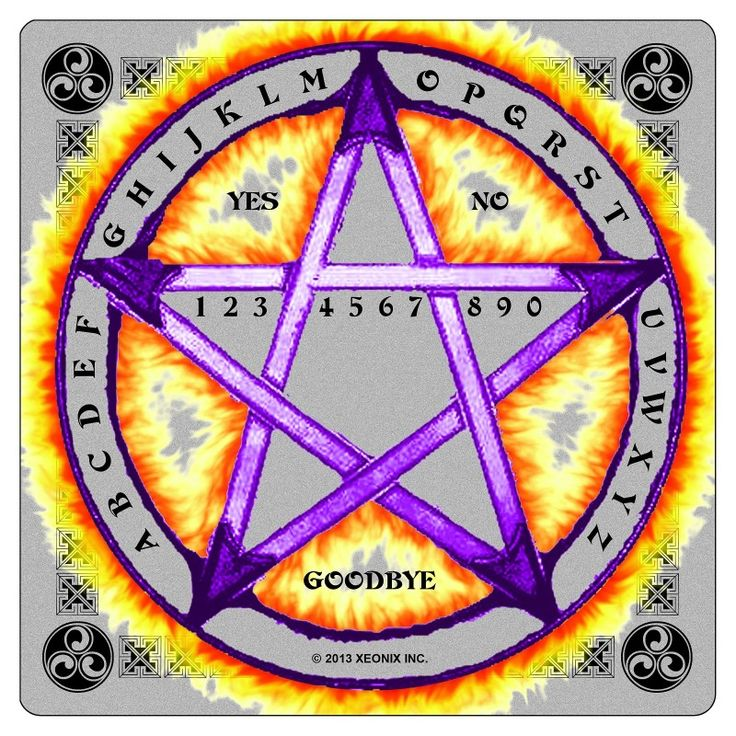 251 Best Images About Pendulum Dowsing On Pinterest