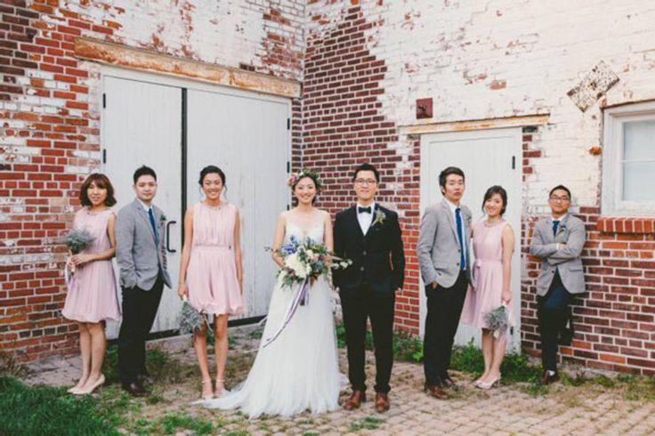 1000+ Ideas About Cheap Wedding Venues On Pinterest