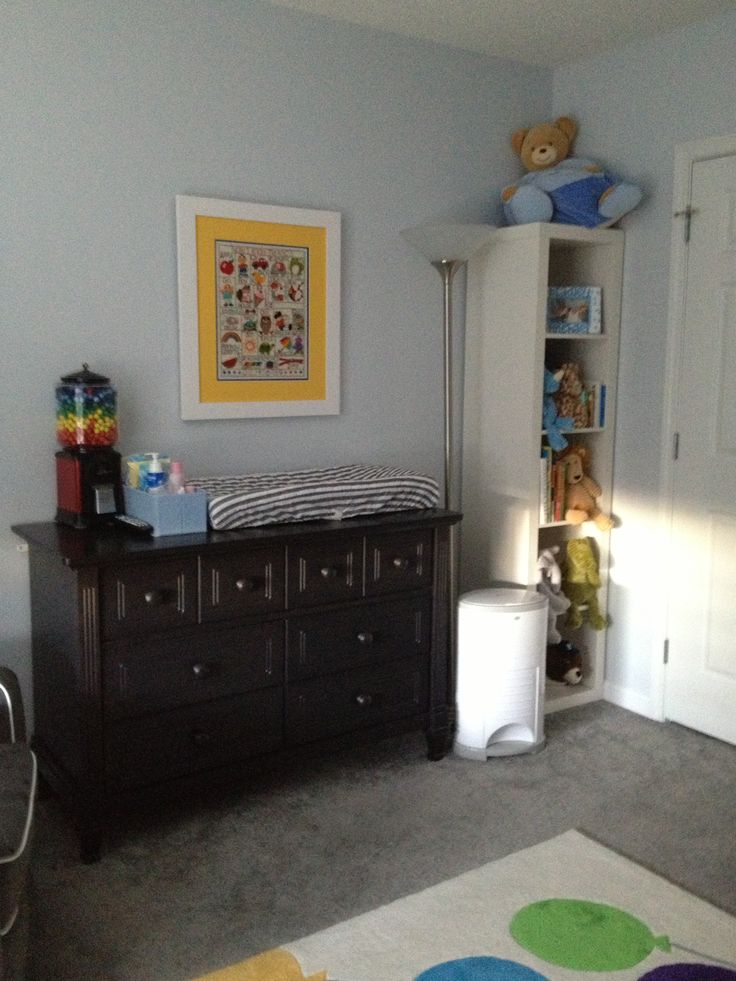 Icicle Walls By Sherwin Williams Upton Paint Pinterest Dolphins Crewel Embroidery And Peeps