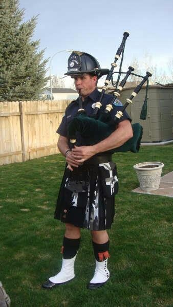 55 Best Images About Pipes Amp Drums On Pinterest Irish