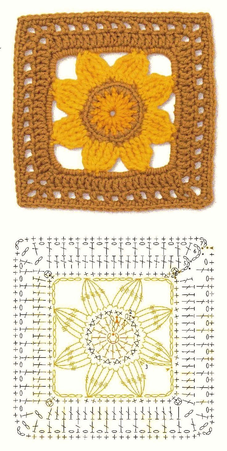 Dog Sweater Crochet Pattern Diagram Patterns With