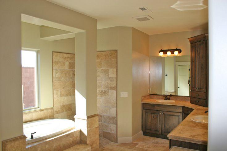 Master Bath Floor Plans Ideas Design Ideas Picture