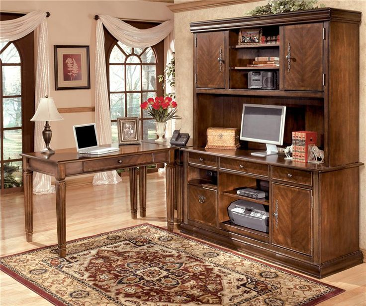 1000 Ideas About Small L Shaped Desk On Pinterest