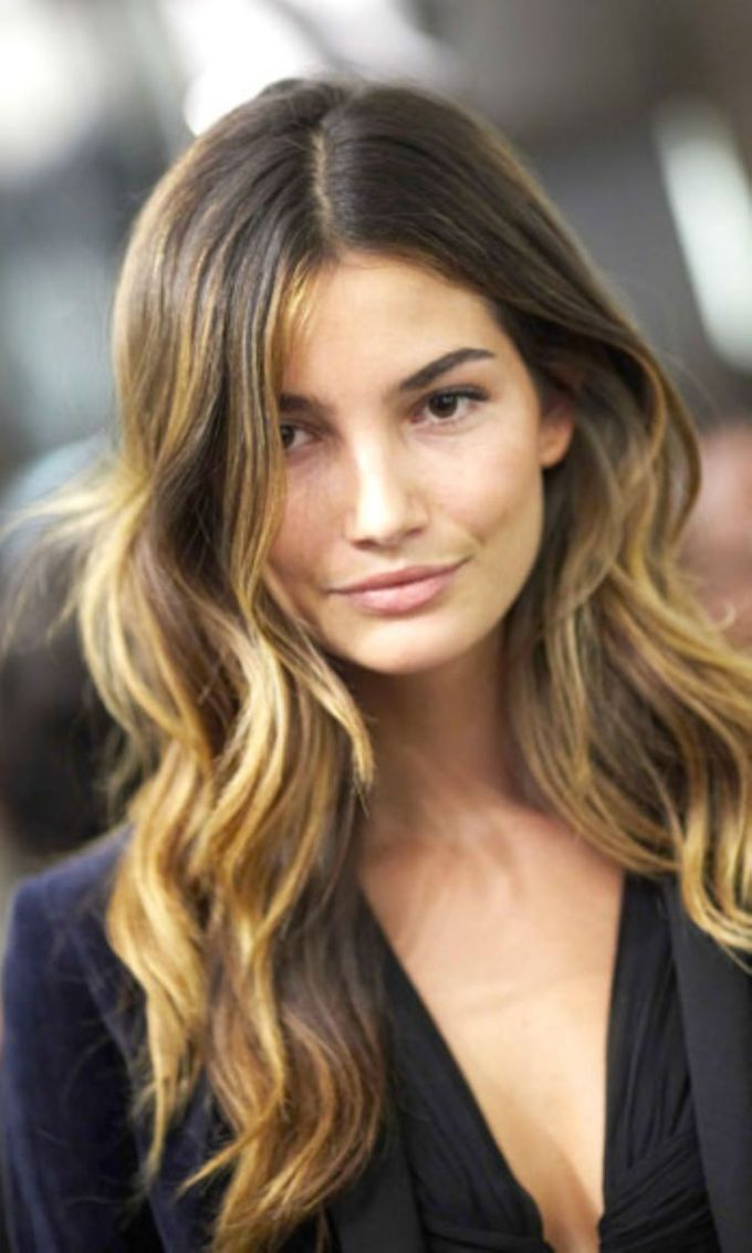 new best hair: hairstyles for square faces inspirations