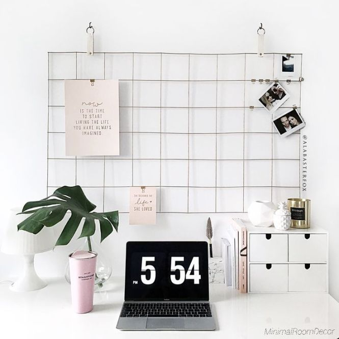 Diy Room Decor And Some Other Ideas Photo