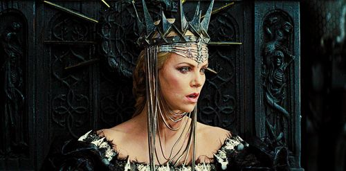 1000+ Images About Snow Queen On Pinterest