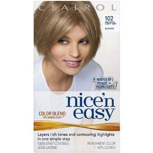 25 best images about blonde a lady clairol upswept upkept 22 on pinterest blonde curly hair