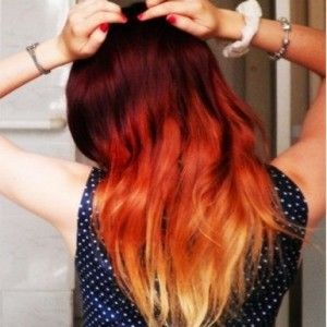 7 best images about hair styles and colours on pinterest her hair david and ombre