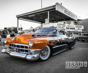 17 Best ideas about Old School Muscle Cars on Pinterest | Old muscle cars, Old school cars and