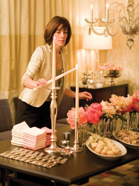 17 Best Images About Interior Designer Sarah Richardson On Pinterest Sarah Richardson Sarah