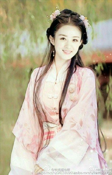 Microblogging Tm Kim Zhao Liying Twitter Triu