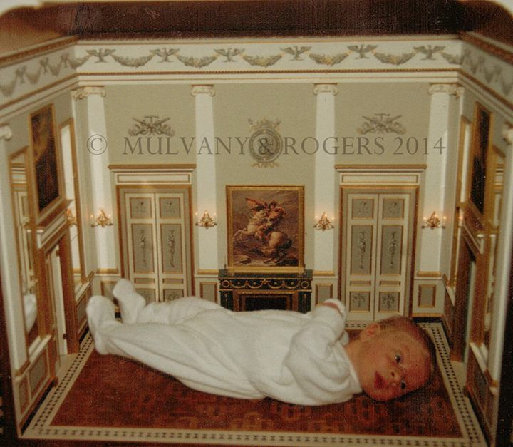 147 Best Images About Mulvany And Rogers On Pinterest Drawing Room Furniture Miniature And