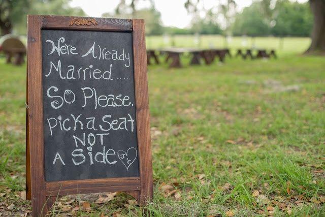 25+ Best Ideas About Wedding Vow Renewals On Pinterest