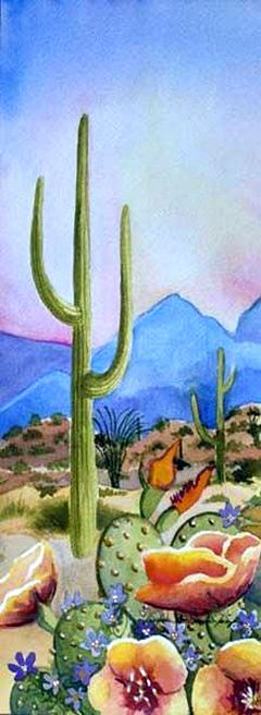 1000 Images About Art DesertSouthwest On Pinterest