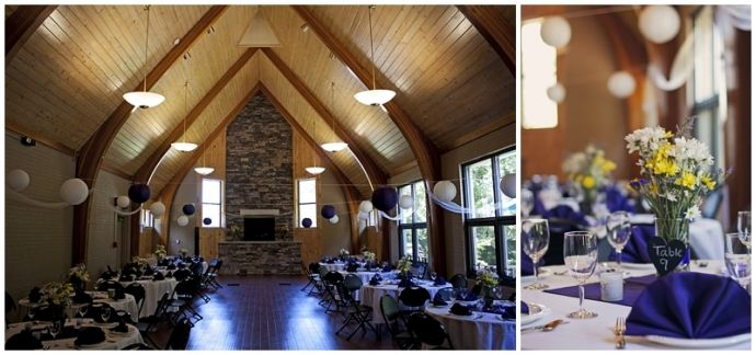 26 Best Rochester Wedding Venues Images On Pinterest