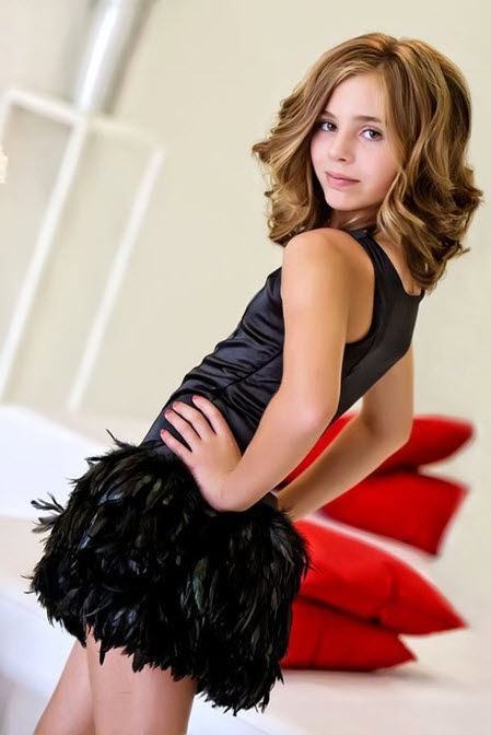 15 Best Images About Tween Xmas Dresses 2014 On Pinterest