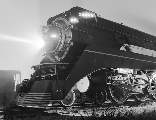 1000+ Images About Northern Pacific Railroad On Pinterest