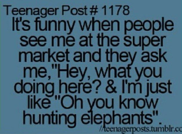 teenage post funny | fun, funny, teenager post
