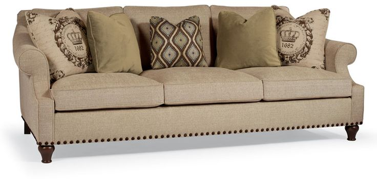 Sofas Upholstery And Hearth On Pinterest
