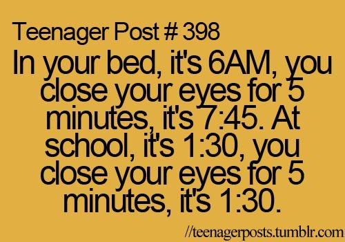 Gah i hate that