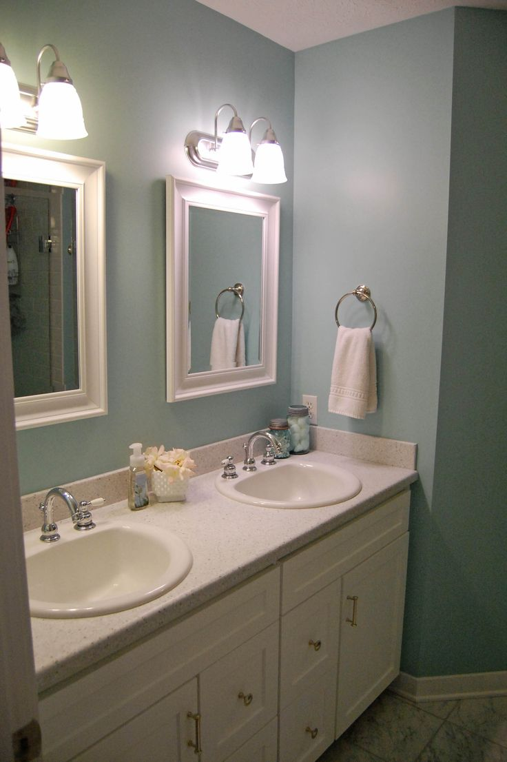 25 Best Ideas About Watery Paint Color On Pinterest