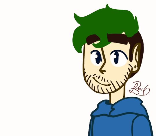1000 Images About YOUTUBERS On Pinterest FNAF