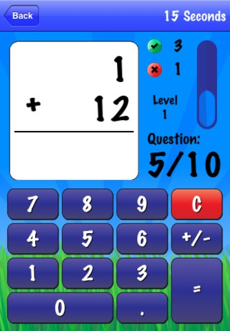 17 Best Images About Apps Math Addition Amp Subtraction On