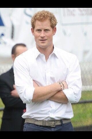 So Cute Prince Harry Pinterest So Cute