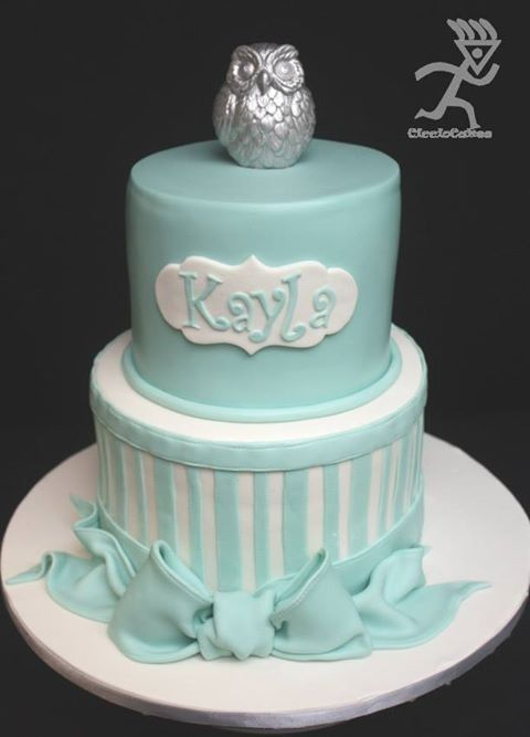 25 Best Images About Kayla On Pinterest Granddaughters