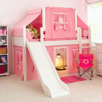 The Fire Truck Bed Tent Kids Bed Tent Fire Truck Beds
