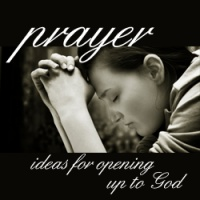Image result for praying for your parents