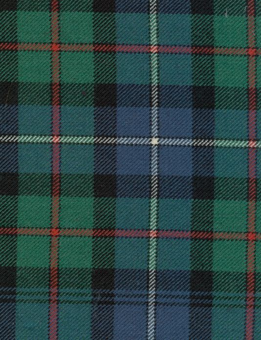 17 Best Images About Clan Donnachaidh On Pinterest Genealogy Tartan Fabric And Crests