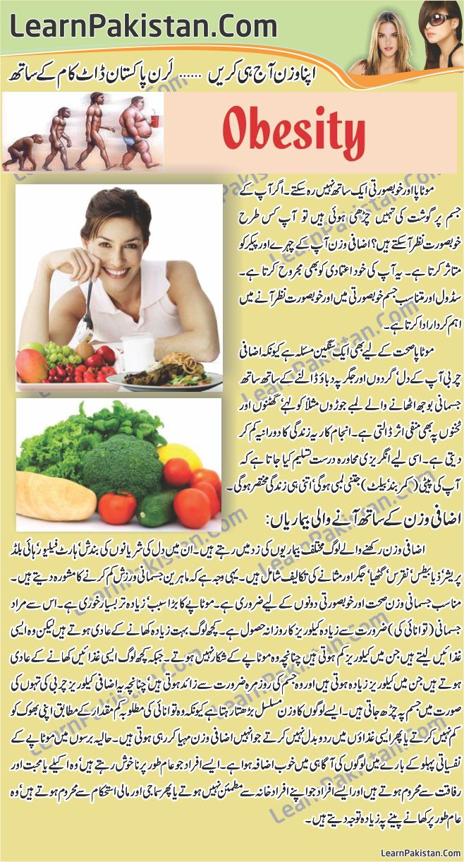 Weight Loss Tips Urdu Want to lose weight? http