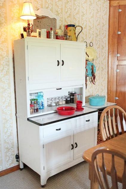 1000 Ideas About 1950s Kitchen On Pinterest Retro Kitchens Vintage Kitchen And Kitchens