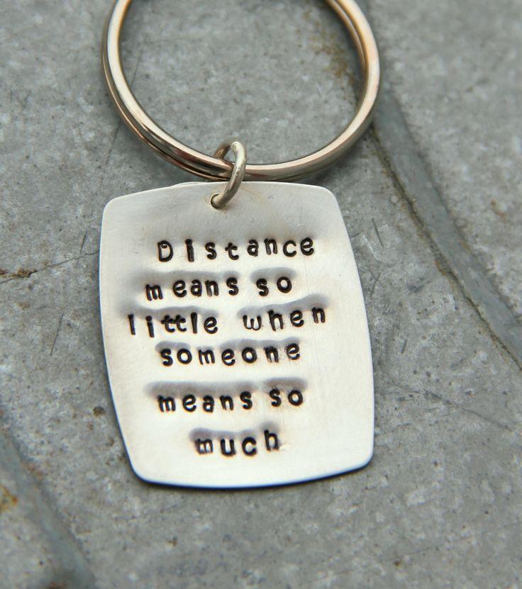 Long Distance Relationship Gifts Men