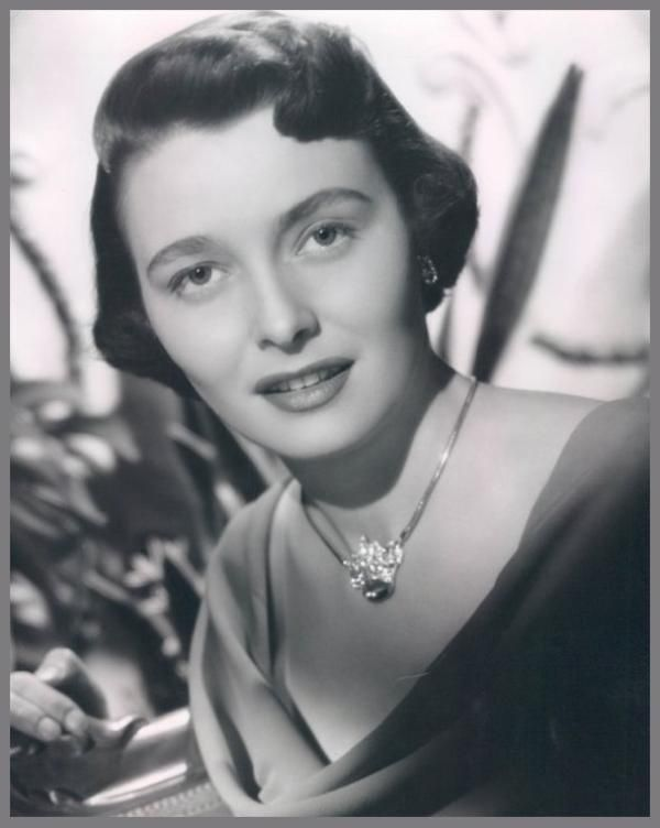 78 Best Images About PATRICIA NEAL ACADEMY AWARD WINNER