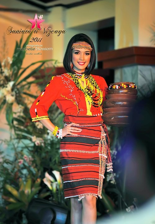 Philippine Women Marriage-4777