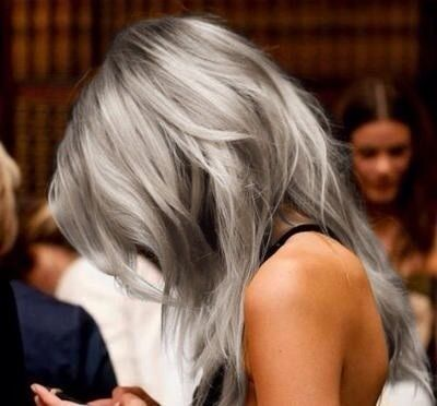 17 best images about fifty shades of grey on pinterest silver hair dascha polanco and