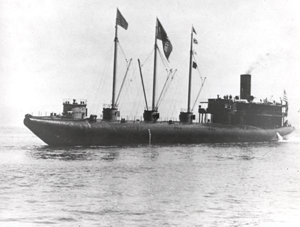 40 Best Images About UDM Great Lakes Ships On Pinterest