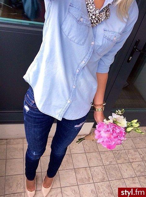 17 Best Images About Lauren Conrad Fashion On Pinterest