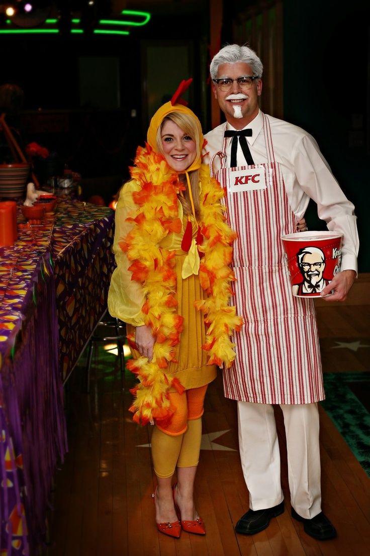 Halloween Costume Stores Sale Ideas Spirit Store Rent L