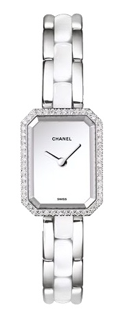 25 Best Ideas About Chanel Watch On Pinterest The Woman