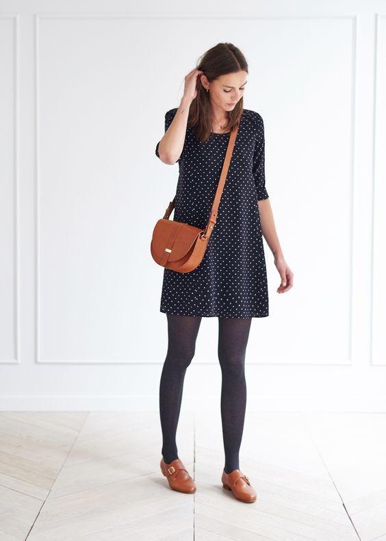 Imagini pentru oxford shoes how to wear