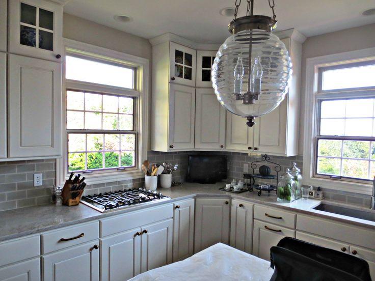 Silestone Pulsar Quartz Countertops Quartz Kitchen Tops