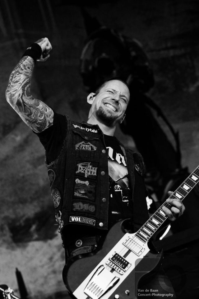 michael poulsen hair long related keywords & suggestions