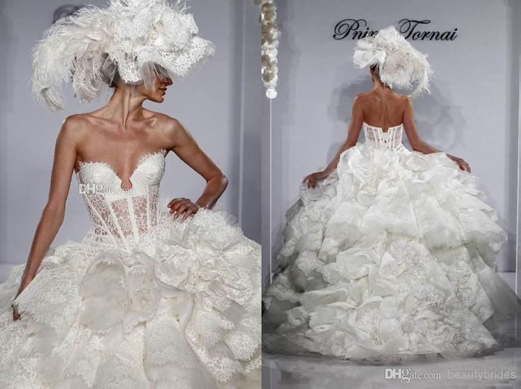 17+ Images About Pnina Tornai On Pinterest