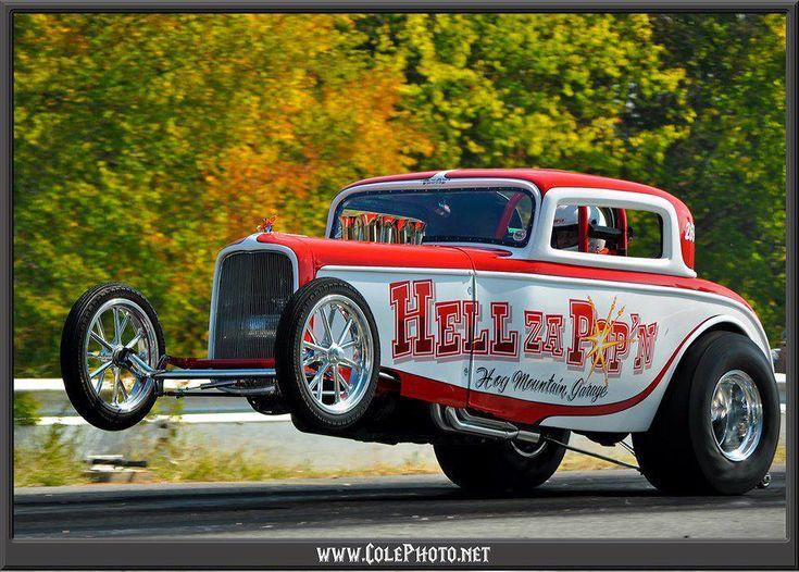 Fastest Car Whole Tire World