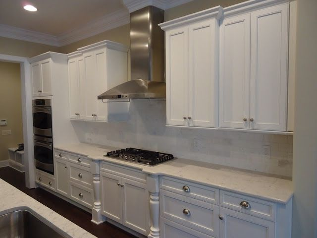 Crazy Wonderful New Kitchen Choices And Firmoo Winners