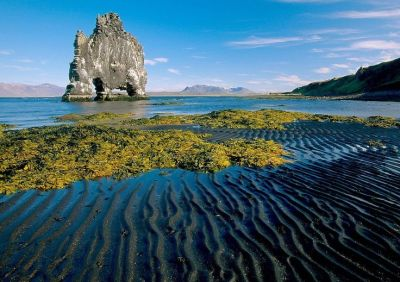 Reykjavik, Iceland   Landscape   Pinterest   Iceland, Best ...